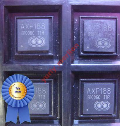 Микросхема AXP188, фото 2