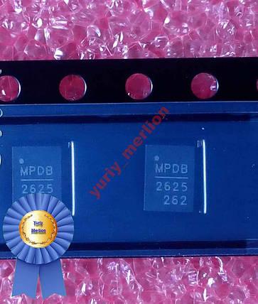 Микросхема MP2625GL-Z ( MP2625GL ), фото 2