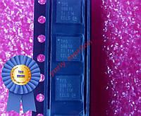 Микросхема TPS59610