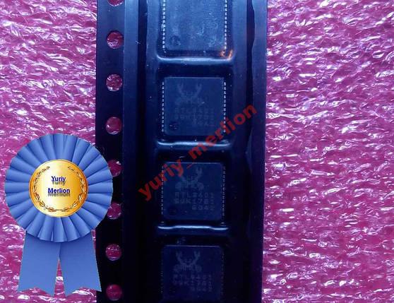 Микросхема RTL8401, фото 2