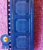 Микросхема SH6125B P