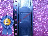 Микросхема AD1984A