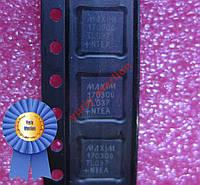 Микросхема MAX17030G