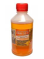 Флюс паяльный FRAI-32.7 канифольный,безотмыв.250мл