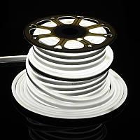 NEON FLEX 5730 (гибкий неон) белый