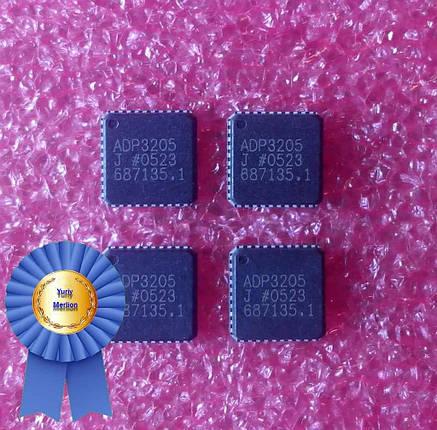 Микросхема ADP3205, фото 2