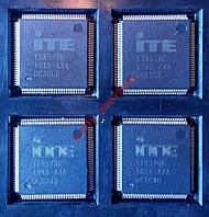 Микросхема ITE IT8570E AXA