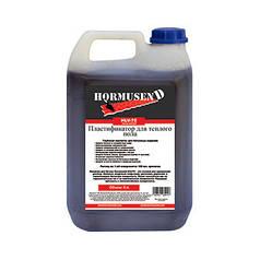 Суперпластификатор для теплого пола Hormusend HLV-75 5 л