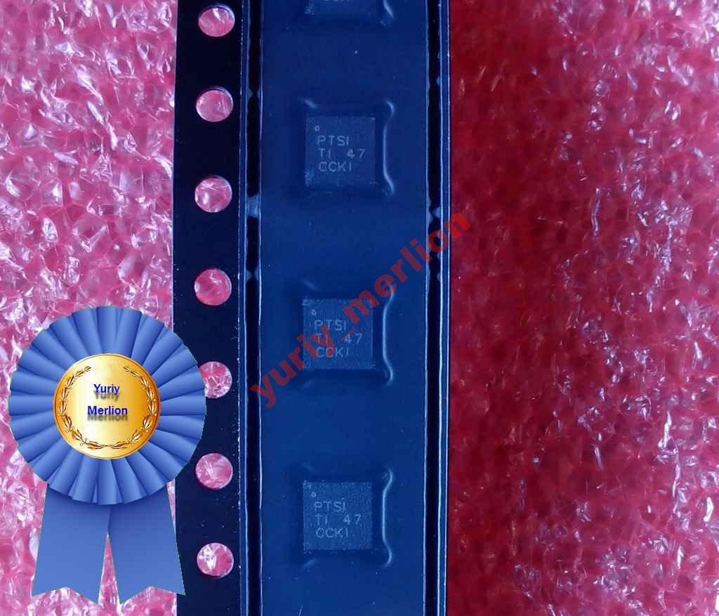 Микросхема TPS62130 ( PTSI PTS1 )