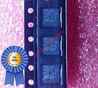 Микросхема PM6686