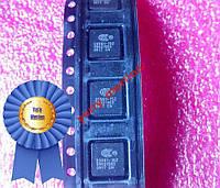 Микросхема CX20561-15Z