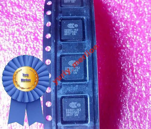 Микросхема CX20561-15Z, фото 2