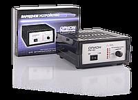 Импульсное зарядное устройство Орион PW 160