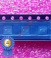 Микросхема TP5000