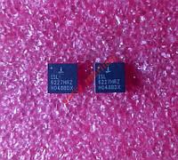 Микросхема ISL6227 ( ISL6227HRZ ) - QFN