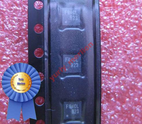 Микросхема RT8208BGQW RT8208B ( FG= ), фото 2