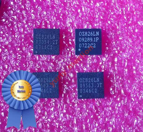 Микросхема OZ826LN, фото 2