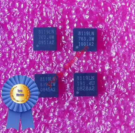Микросхема OZ8119LN, фото 2