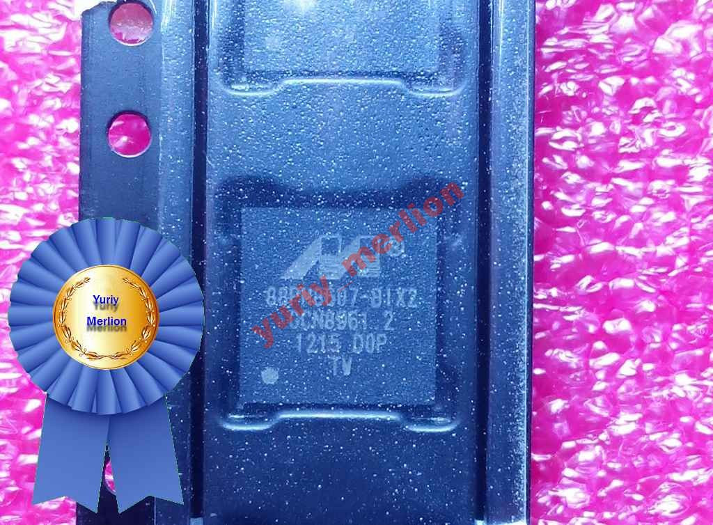 Микросхема 88PM8607-B1X2 ( PM8607 )