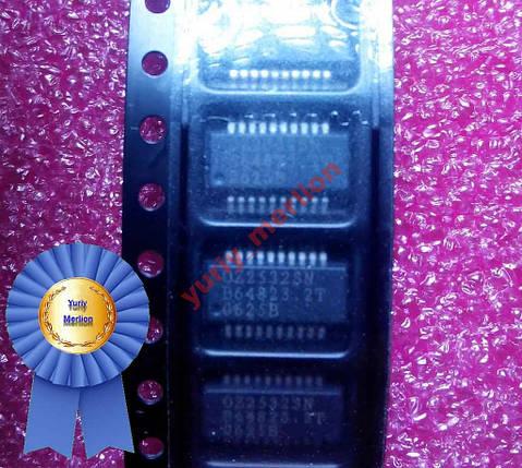 Микросхема OZ2532SN, фото 2