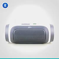JY-3 Stereo Bluetooth Speaker