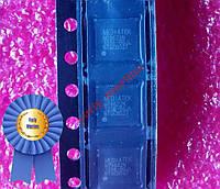 Микросхема MT6622N