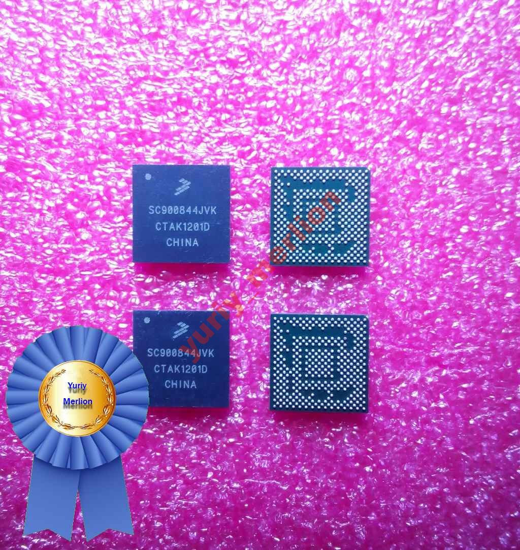 Микросхема SC900844JVK