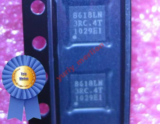 Мікросхема OZ8618LN, фото 2