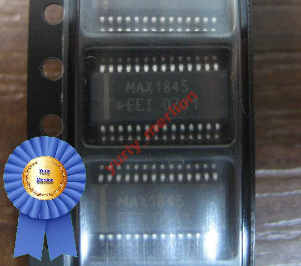 Микросхема MAX1845