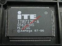 Микросхема IT8712F-A (HXS)