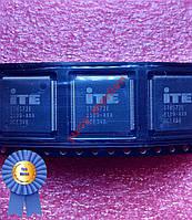 Микросхема ITE IT8572E AXA