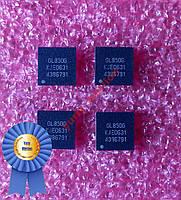 Микросхема QFN - GL850G