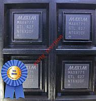 Микросхема MAX8771