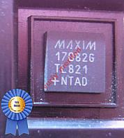 Микросхема MAX17082G