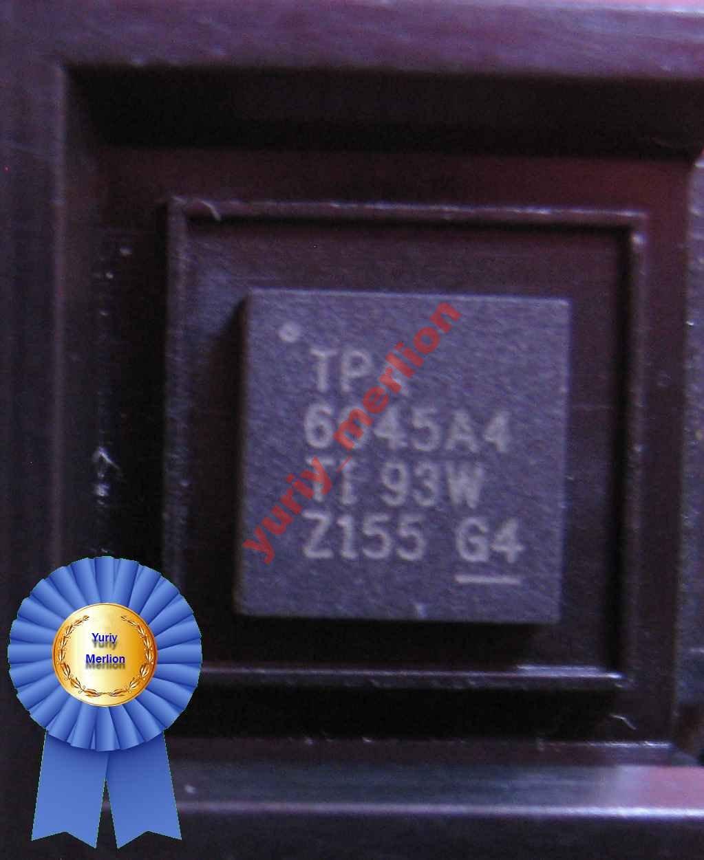 Микросхема TPA6045A4