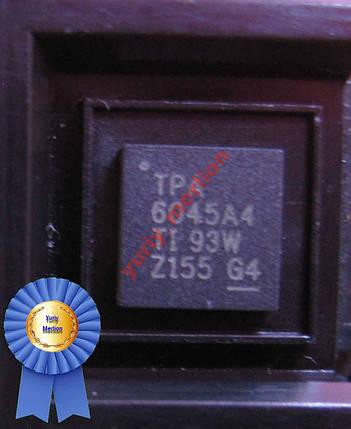 Микросхема TPA6045A4, фото 2