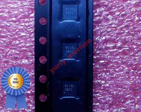 Микросхема OZ8116LN ( OZ8116L ), фото 2