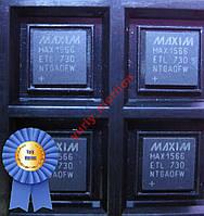 Микросхема MAX1566ETL
