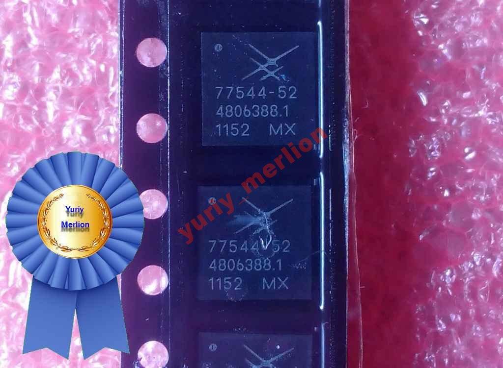 Микросхема SKY77544-52 - В ленте!!!