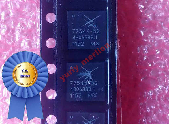 Микросхема SKY77544-52 - В ленте!!!, фото 2