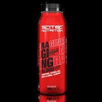 Протеин Scitec Nutrition Raging Blood original (250 ml)