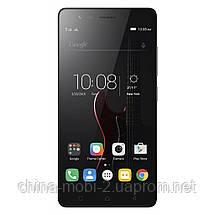 Смартфон Lenovo VIBE K5 Note PRO 32GB (A7020a48) Grey, фото 2
