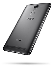 Смартфон Lenovo VIBE K5 Note PRO 32GB  A7020a48  Grey, фото 3