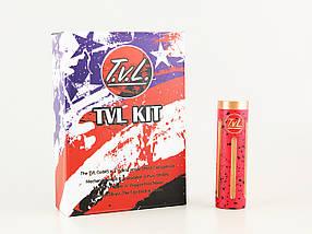 TVL (Clone), фото 3