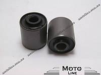 Сайлентблок маятника 30 мм Mototech