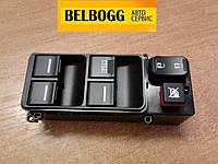 Блок управления стеклоподъемниками BYD G6, Бид Г6, Бід Ж6