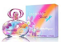 SALVATORE FERRAGAMO INCANTO SHINE MINI L 5 ml