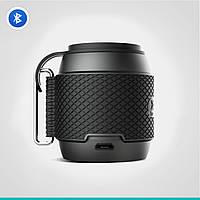 Портативная колонка X-mini Portable Bluetooth Speaker