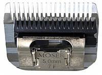 Сменный нож для машинки Trixie Moser 1245 - 1..9 мм
