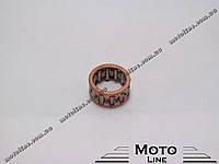 Подшипник сепаратор большой BIG Honda AF 18/25/27/28/34/35 Tact 24 GXmotor